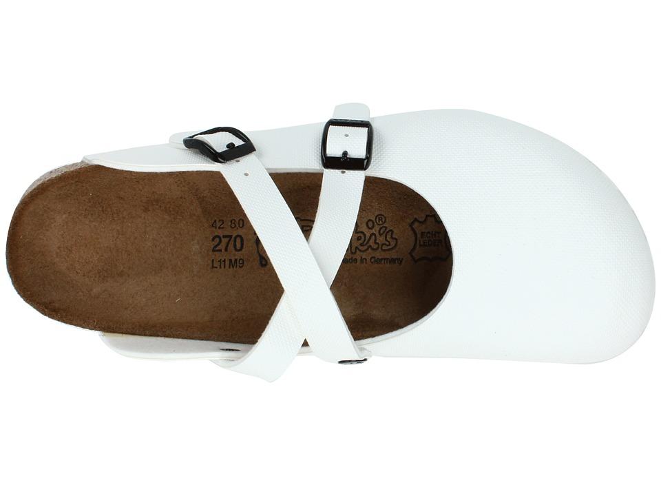 Birkenstock Nursing Shoes http://www.ebay.com/itm/Birkenstock-womens