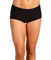 ExOfficio - Give-N-Go® Boy Cut Brief
