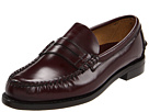 Sebago - Classic - Men's (Antiqued Brown) - Footwear