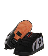 Heelys - No Bones Lo (Toddler/Youth/Adult)