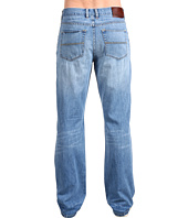 Tommy Bahama Denim - Classic Island Ease