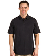 Tommy Bahama - Superfecta Stripe Polo