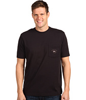 Tommy Bahama - Bali High Tide Tee