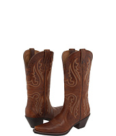 Ariat - Heritage Western X Toe