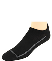 Feetures - Ultra Light No Show Tab 6-Pair Pack