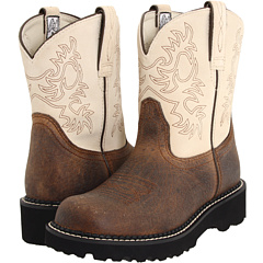 Ariat Cowboy Boots Clearance