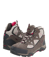 Hi-Tec - Renegade Trail WP Jr. (Toddler/Little Kid/Big Kid)