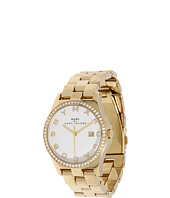 Marc by Marc Jacobs - MBM3045 - Henry