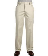 Dockers Men's - Signature Khaki D3 Classic Fit Flat Front