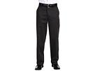 Dockers Men's - Signature Khaki D3 Classic Fit Flat Front