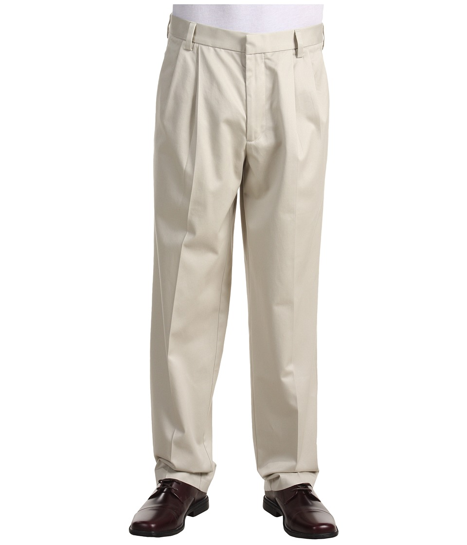 Dockers - Signature Khaki D3 Classic Fit Pleated