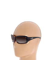 Wiley X Eyewear - Lacey Polarized