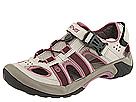 Teva - Omnium W's (Grape Shake) - Footwear