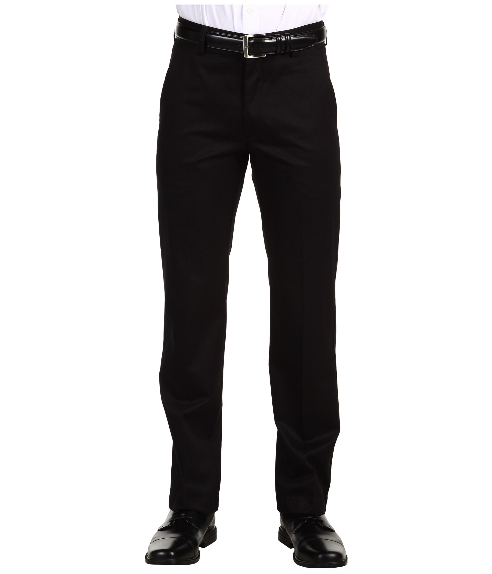 Tall Dress Pants For Men