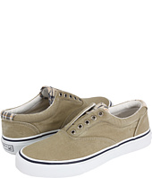 Sperry Top-Sider - Striper Laceless