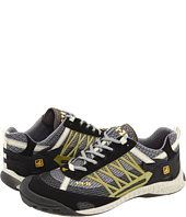 Sperry Top-Sider - Ventus Lace Up