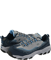 SKECHERS Work - D'Lite S R - Safety Toe