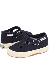 Superga Kids - 205 COTJ (Toddler/Youth)