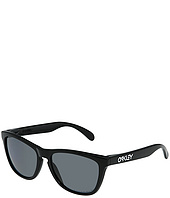 Oakley - Frogskins® Polarized