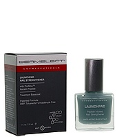 Dermelect Cosmeceuticals - Launchpad Nail Strengthener