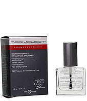 Dermelect Cosmeceuticals - High-Maintenance Instant Nail Thickener