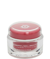 Dermelect Cosmeceuticals - Redness Rehab Rosacea Relief