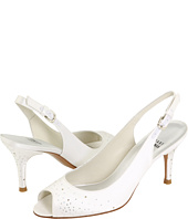 Stuart Weitzman Bridal & Evening Collection - Cristelle