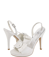 Stuart Weitzman Bridal & Evening Collection - Francois