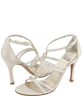 Stuart Weitzman Bridal & Evening Collection - Sparkling