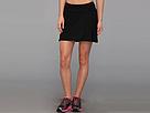 Skirt Sports Gym Girl Ultra