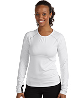 Skirt Sports - Runners Dream Long Sleeve