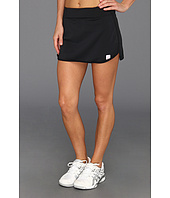Skirt Sports - Race Belt Skirt