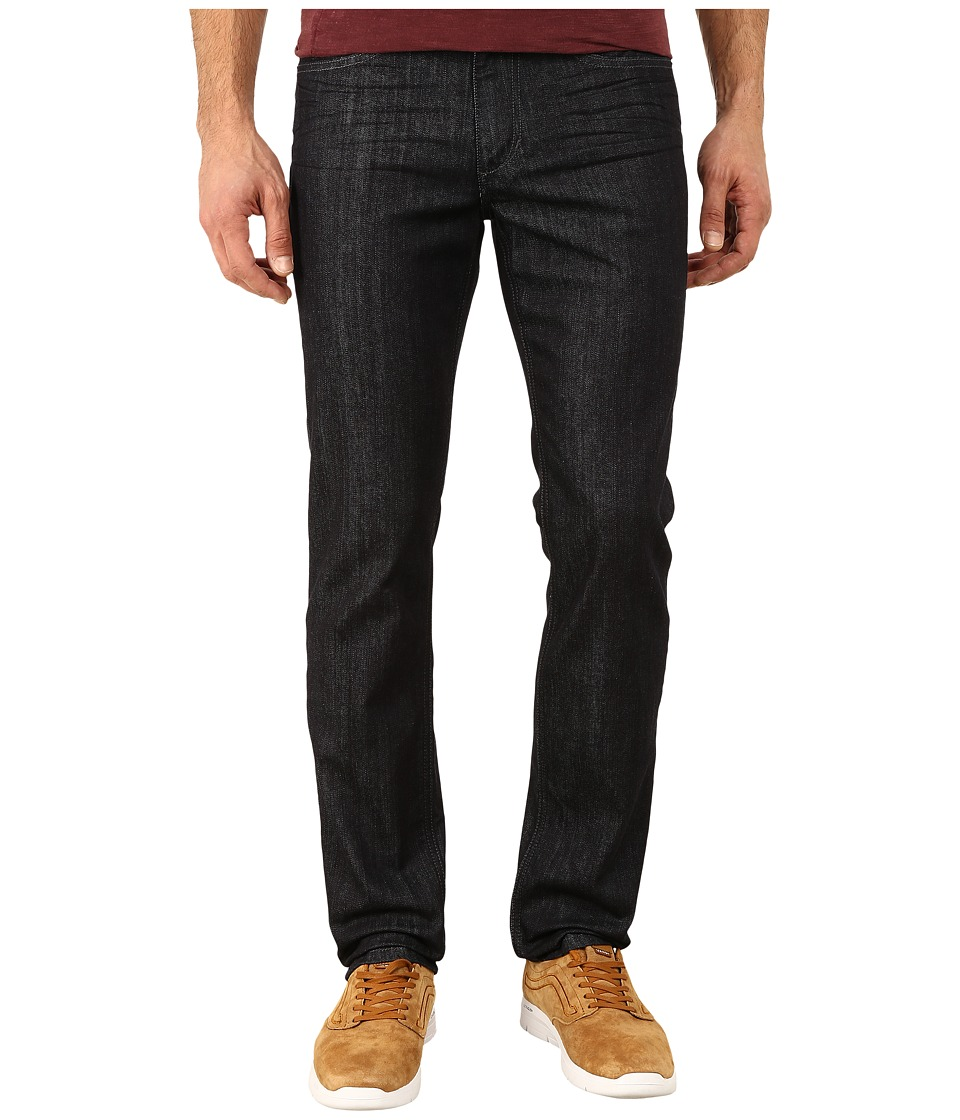 Joes Jeans - Brixton Straight Narrow in King (King) Mens Jeans