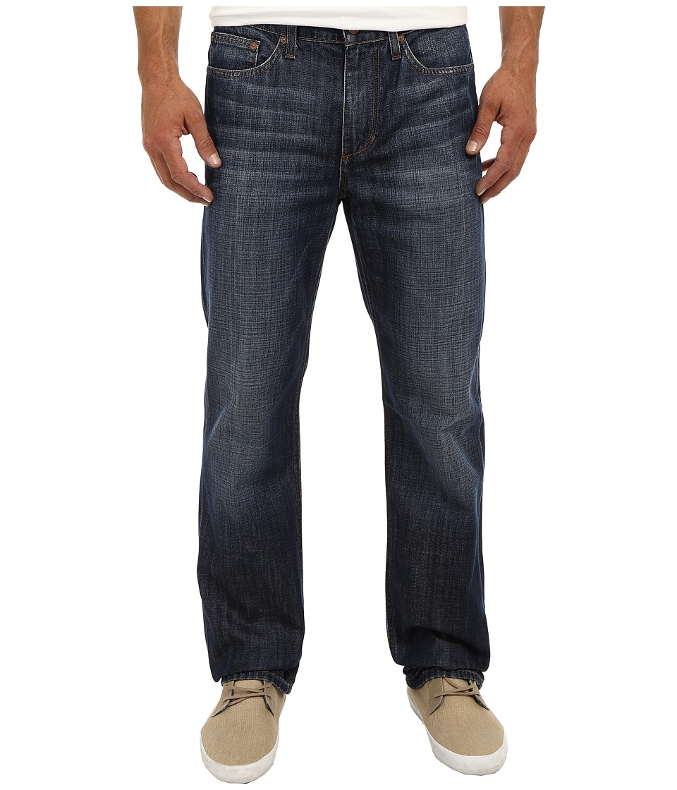 Joe's Jeans - Classic in Martin