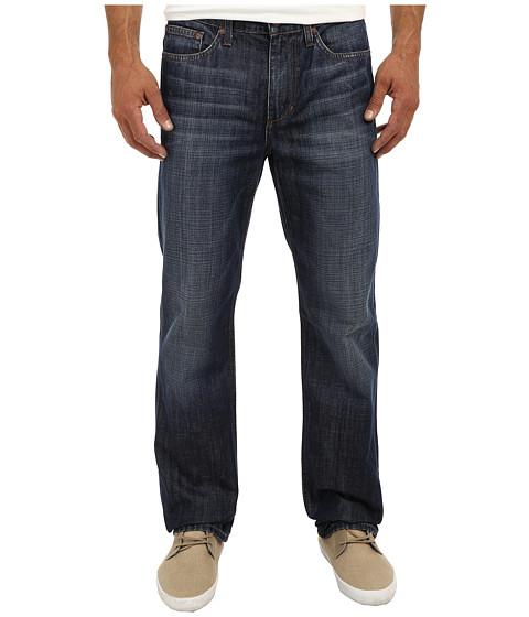 Joe's Jeans Classic in Martin