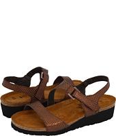 Naot Footwear - Pamela