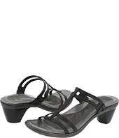 Naot Footwear - Loop