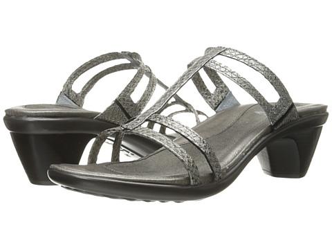 Naot Footwear Loop