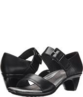 Naot Footwear - Future