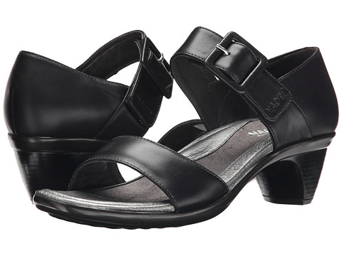 Naot Footwear Future