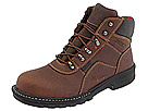 "Meteor 6"" Waterproof Steel Toe"
