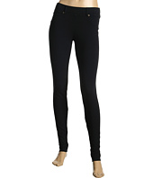 Three Dots - Cotton Stretch Skinny Jean Leggings