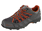 Inov-8 - Roclite 315 (Slate/Orange) - Footwear