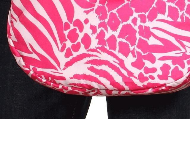 http://www.zappos.com/images/z/1/0/8/1089586-1-4x(1,2).jpg?