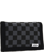 Vans - Slipped Trifold Wallet