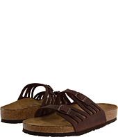 Birkenstock - Granada Soft Footbed