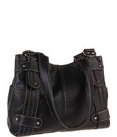 Tignanello - Perfect 10 Studded Shopper