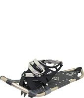 Atlas - 12 Series Elektra 1023 Snowshoe Women's
