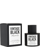 Kenneth Cole - Vintage Black 3.4 oz. Eau de Toilette