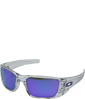 Oakley - Fuel Cell™